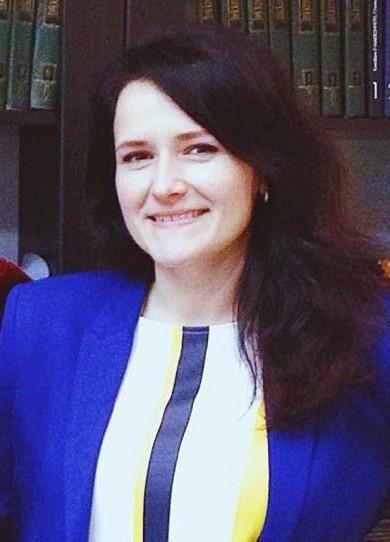 Звичайна - Проніна Маргарита Віталіївна - Лібрук - Українська електронна  бібліотека a7489244b8e4a