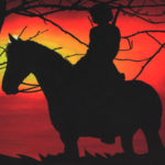 Зображення для новини Масштабна екранізація роману Василя Шкляра «Чорний ворон»