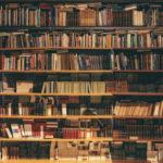 Зображення для новини Український уряд виділив 120 мільйонів гривень на закупівлю книг