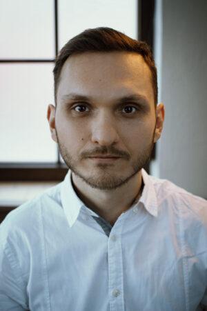 Фото Соколюк Остап